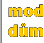 Přijďte na 13. ročník veletrhů MODERNÍ DŮM A BYT & ŽENA A DOMOV vPlzni.