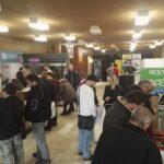 Výstava Stavíme Bydlíme vHodoníně zaplní Dům kultury