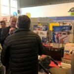 Uherské Hradiště se opět po roce stane místem setkání stavebníků