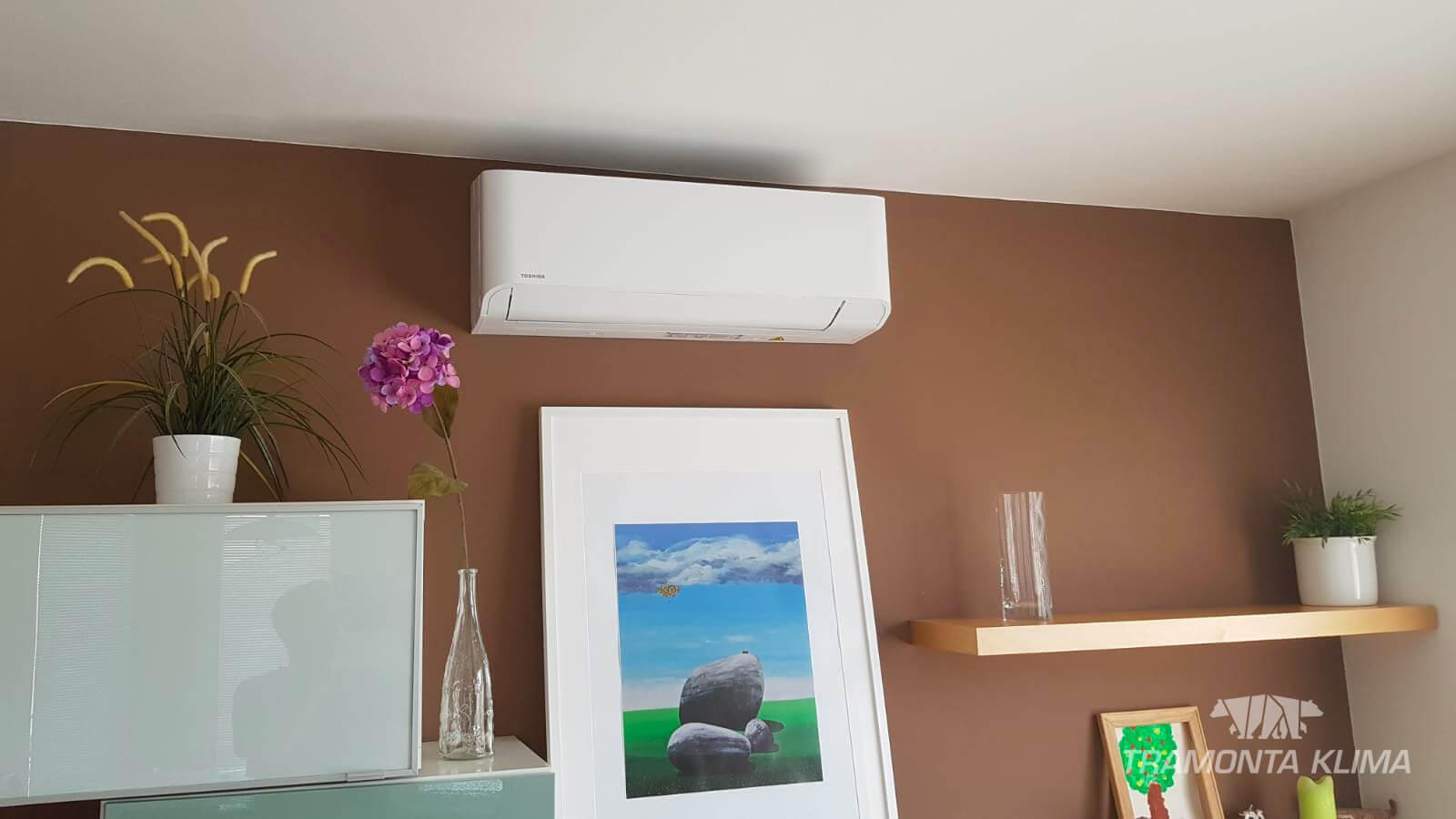 Tipy na výběr klimatizace a dodavatele