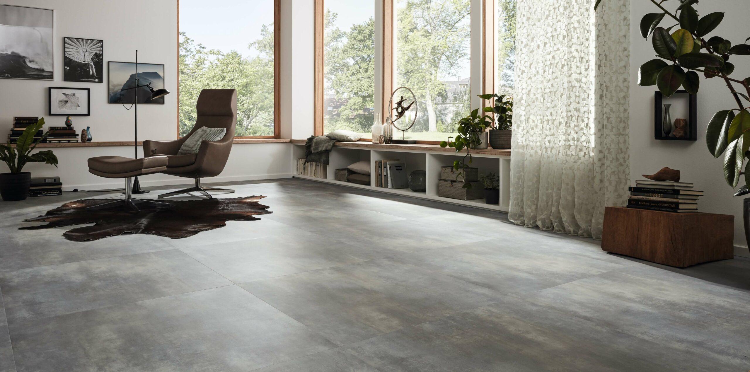 Jaké jsou podlahové trendy roku 2021?